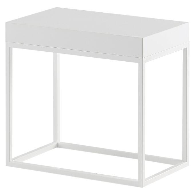 Kyasha : Mannequin Chair H450