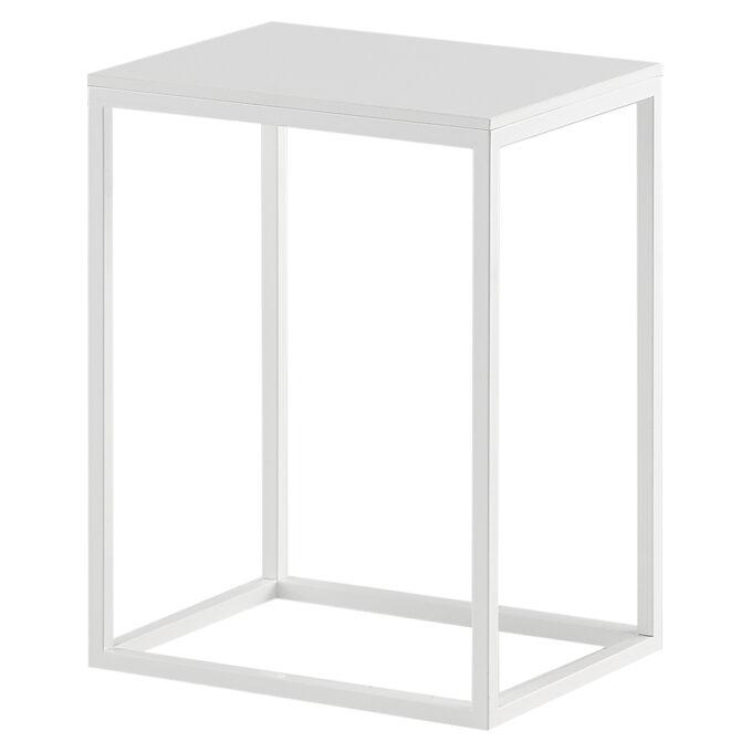 Kyasha : Mannequin Chair H500