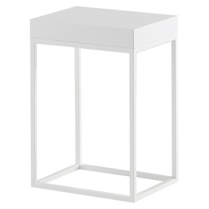 Kyasha : Mannequin Chair H550