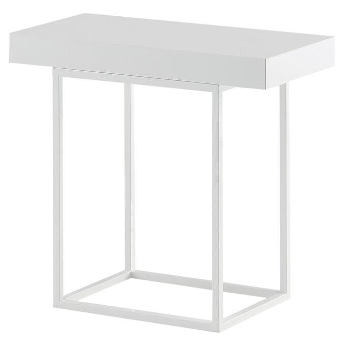 Kyasha : Mannequin Chair H550W
