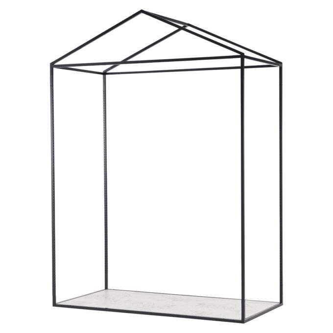 SPICE HOUSE : Model-037