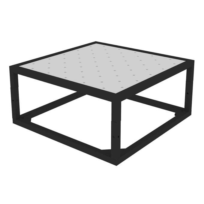 AXRO : MODEL-ST002-WH