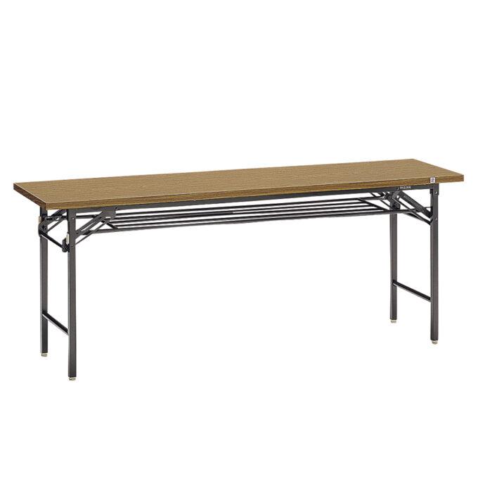 TABLE&CHAIR : 会議テーブル