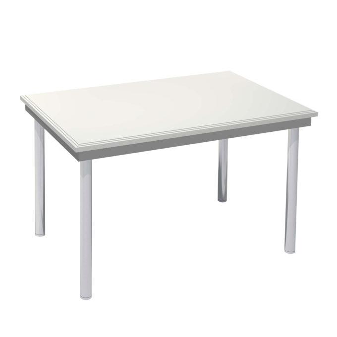 TABLE&CHAIR : スカラテーブル L