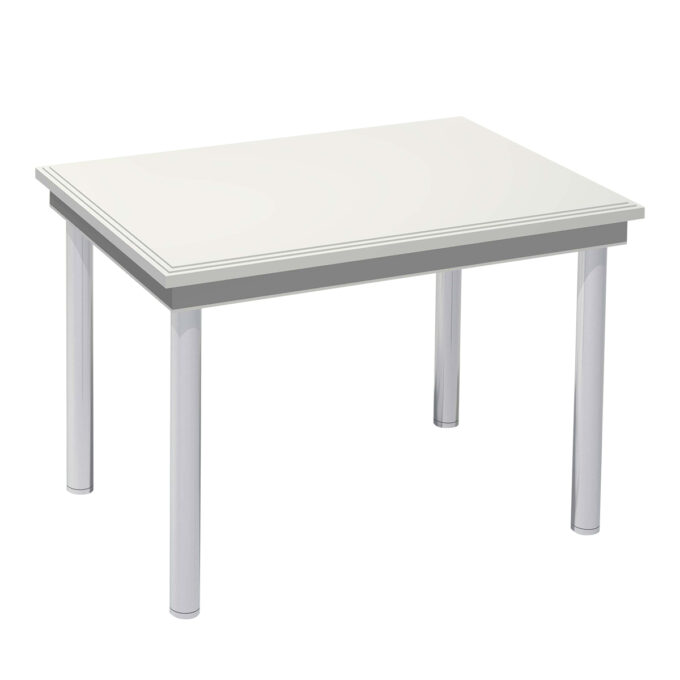 TABLE&CHAIR : スカラテーブル M