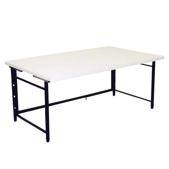 TABLE&CHAIR : フラットテーブル W1200