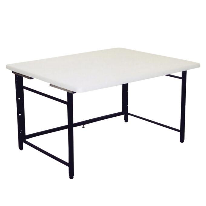 TABLE&CHAIR : フラットテーブル W900