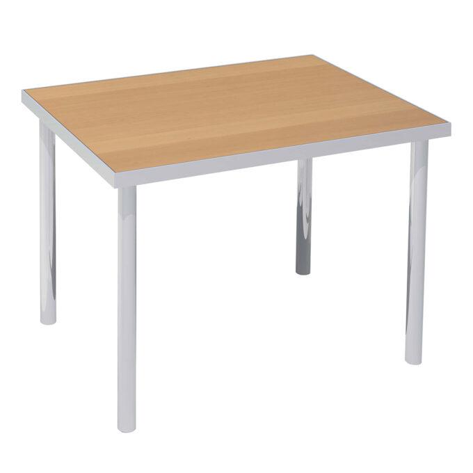 TABLE&CHAIR : チョイス 1050x750