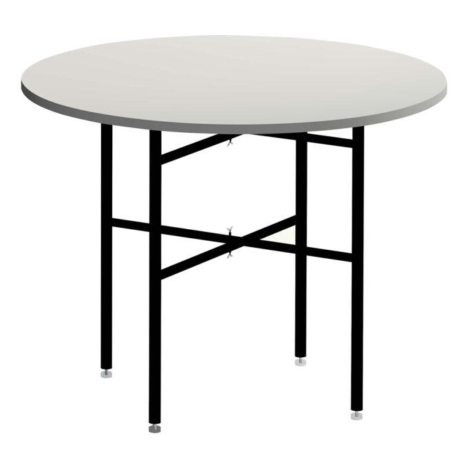 TABLE&CHAIR : 丸テーブル 900φ
