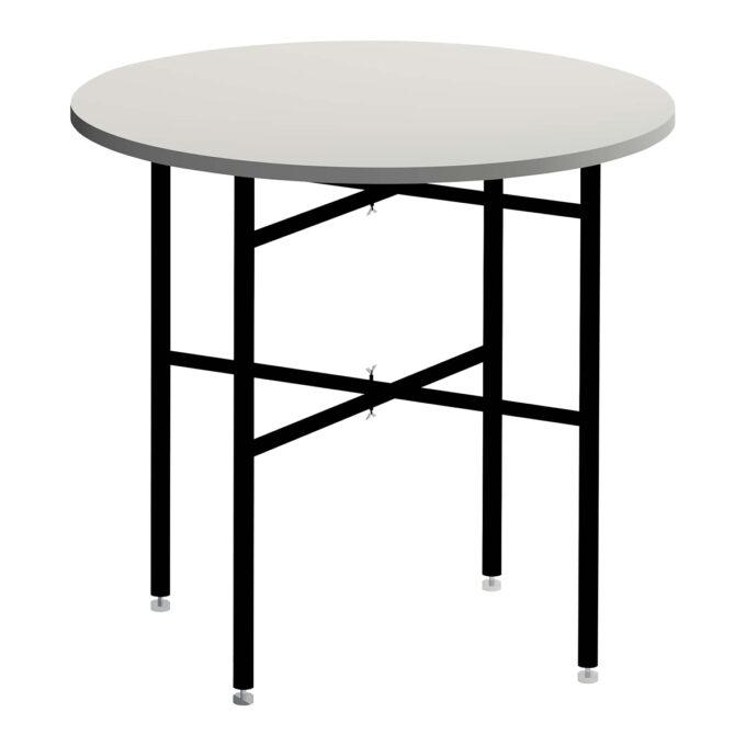 TABLE&CHAIR : 丸テーブル 750φ