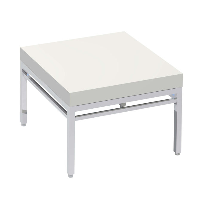 TABLE : FS-SM300