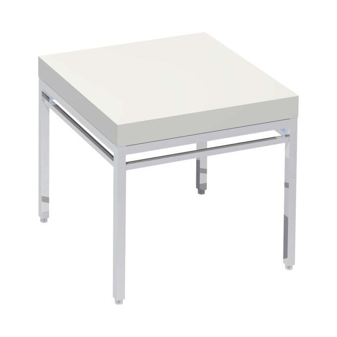 TABLE : FS-SM400