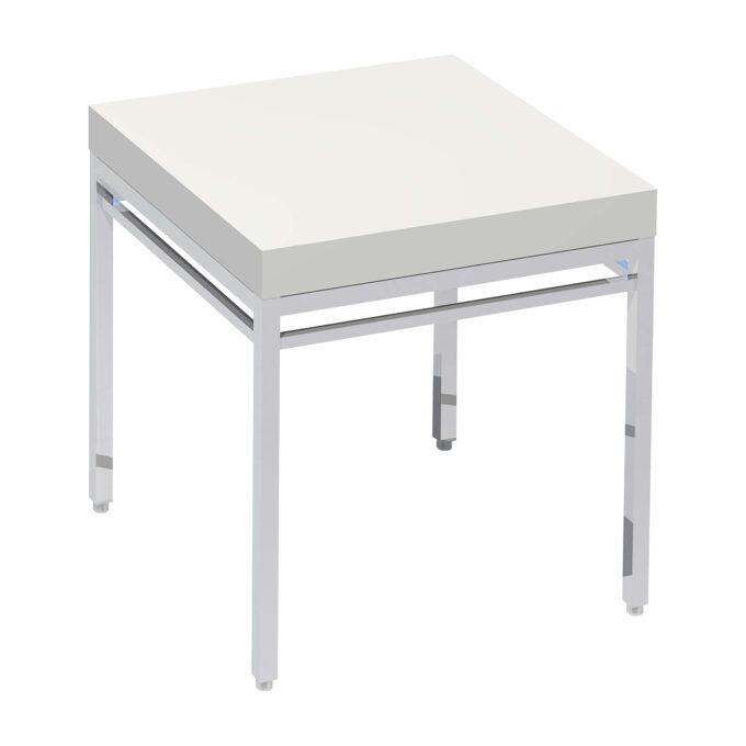 TABLE : FS-SM450
