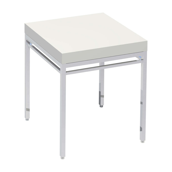TABLE : FS-SM500