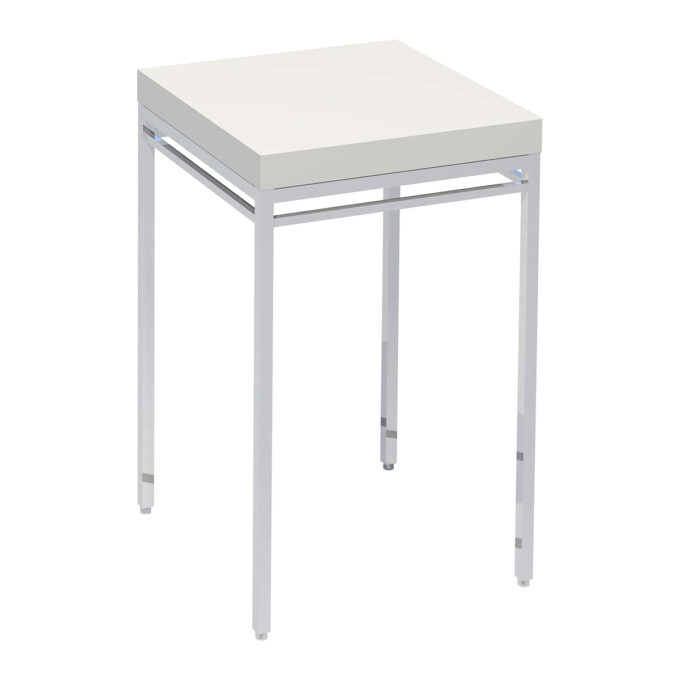 TABLE : FS-SM700