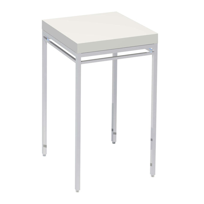 TABLE : FS-SM750