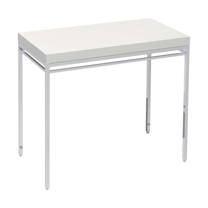 TABLE : FS-MS750