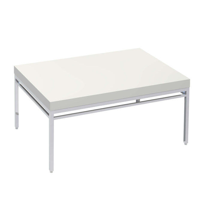 TABLE : FS-MM450