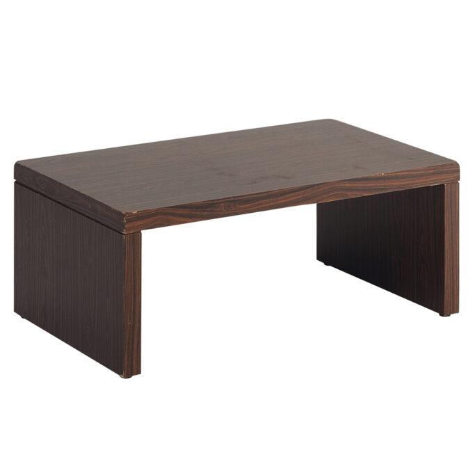 TABLE&CHAIR : ネストテーブル 中