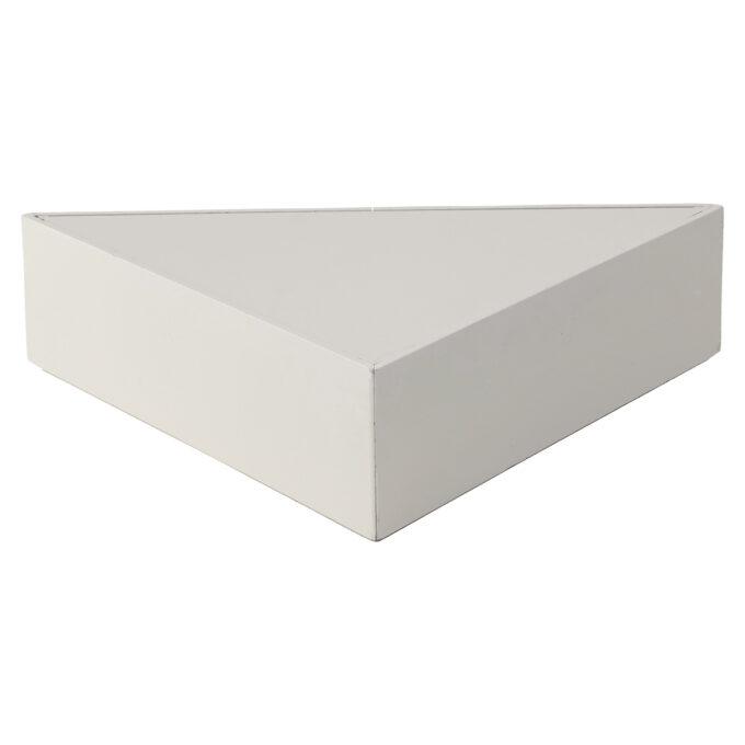 CUBIC : 三角 900x300