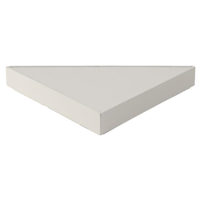 CUBIC : 三角 900x150