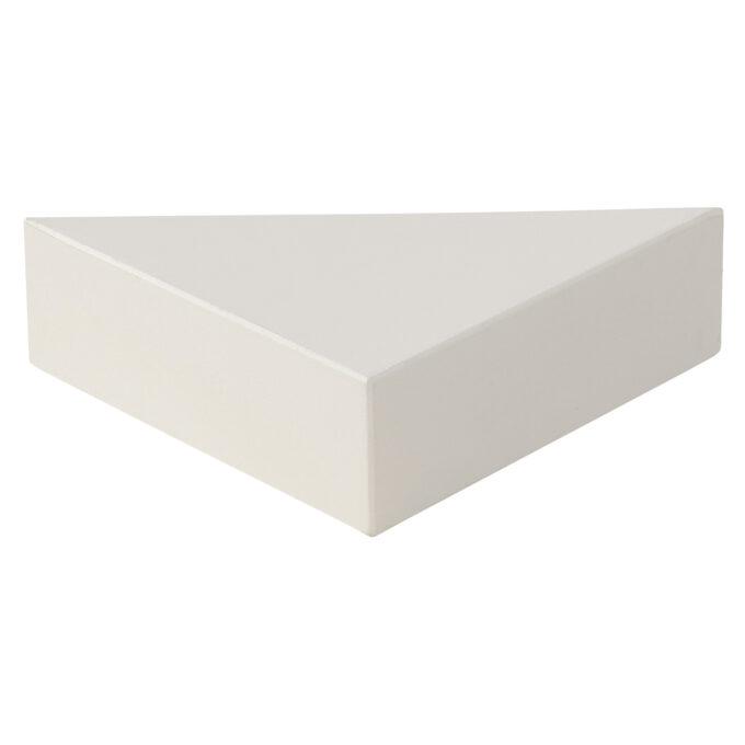 CUBIC : 三角BOX 450
