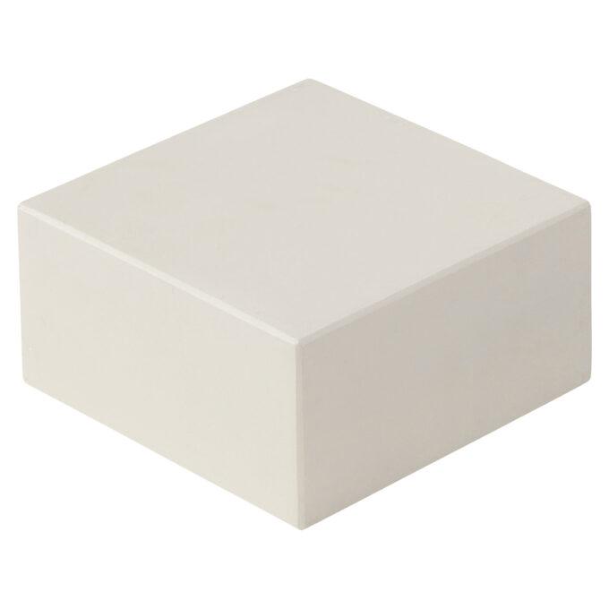 CUBIC : BOX 300
