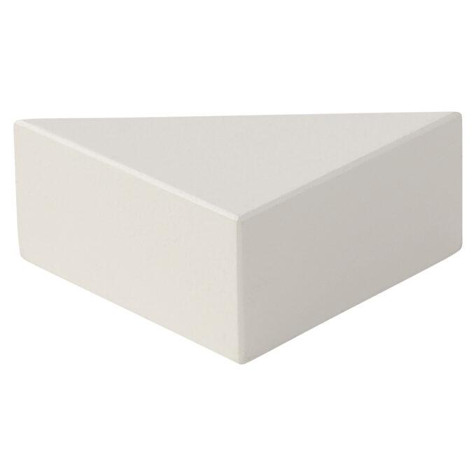 CUBIC : 三角BOX 300