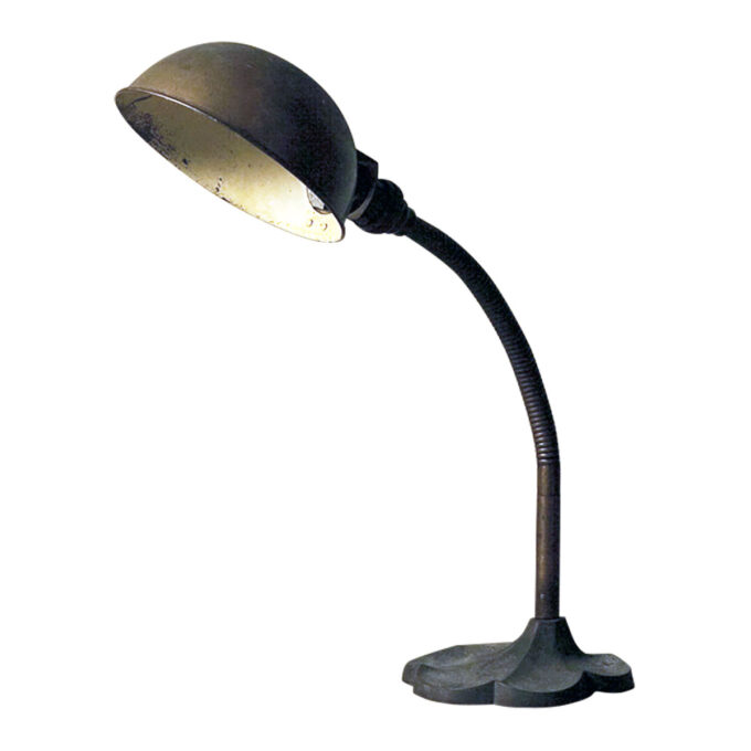 ima vintage : Light-V0004 ライト