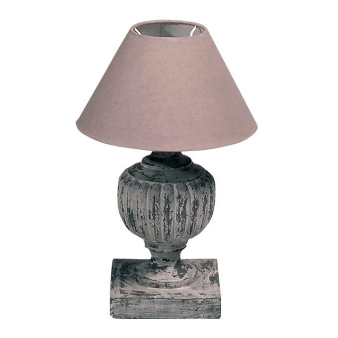 ima vintage : Light-V0044(ライト)