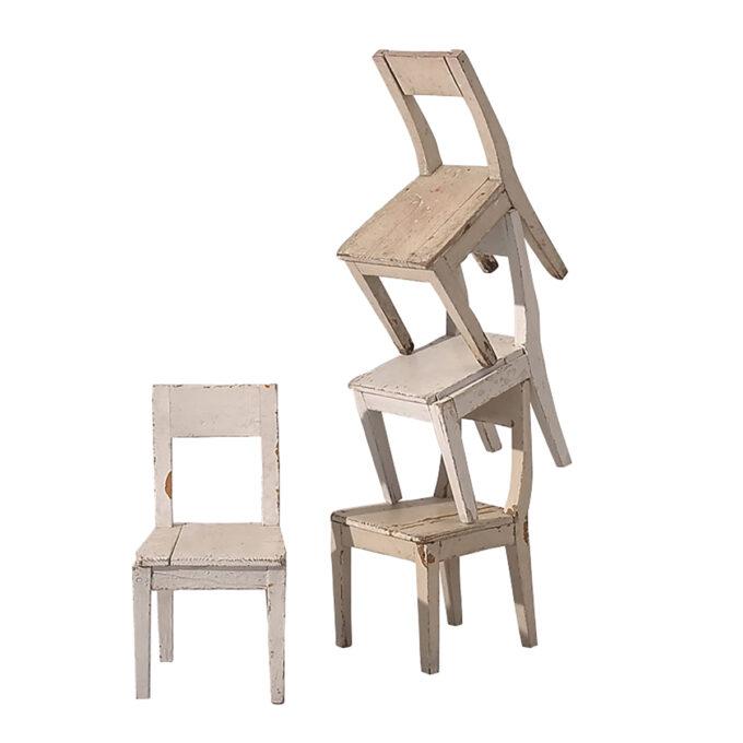 ima vintage : Chair-V0003 チェア