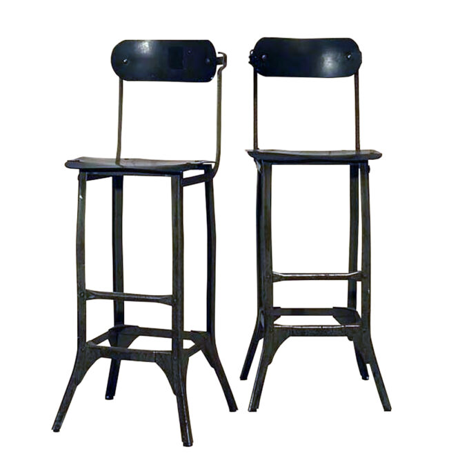 ima vintage : Chair-V0008