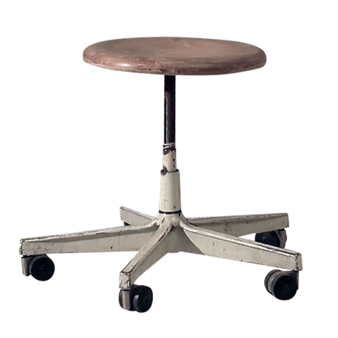 ima vintage : Chair-V0030 チェア