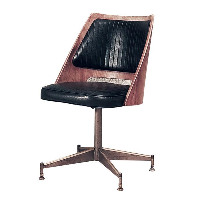 ima vintage : Chair-V0035 チェア