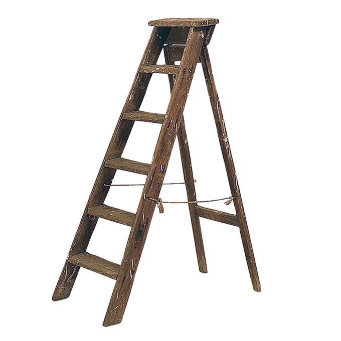 ima vintage : Ladder-V0009 ラダー