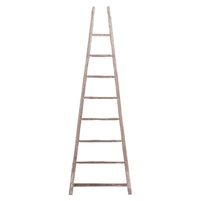 ima vintage : Ladder-V0015 ラダー