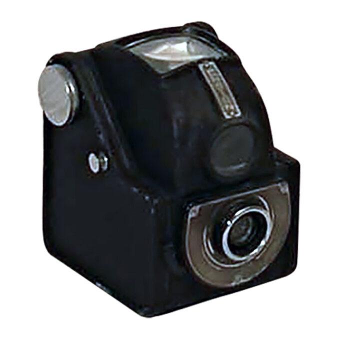 ima vintage : Props-V0070E カメラ