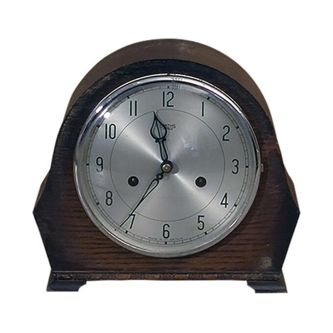 ima vintage : Props-V0052 時計