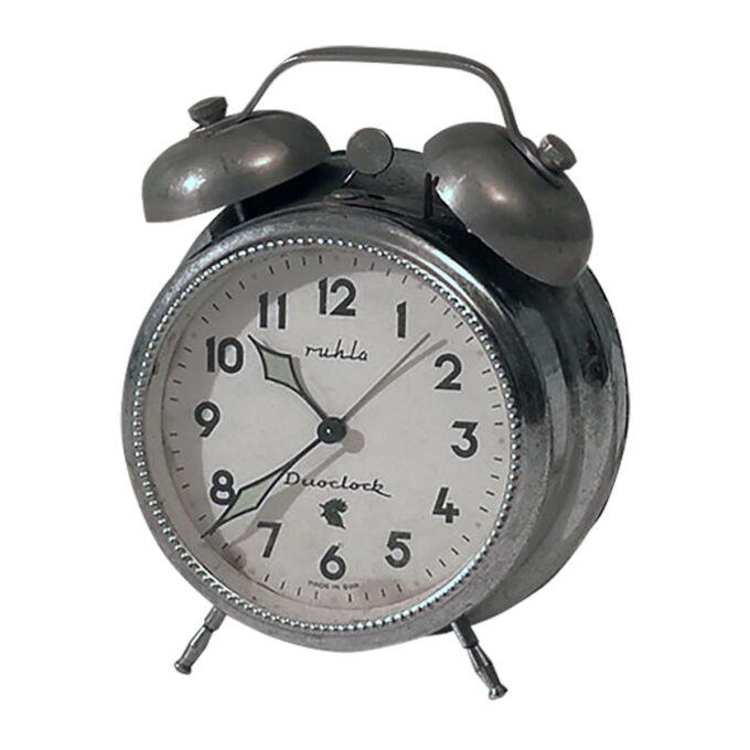 ima vintage : Props-V0191 時計