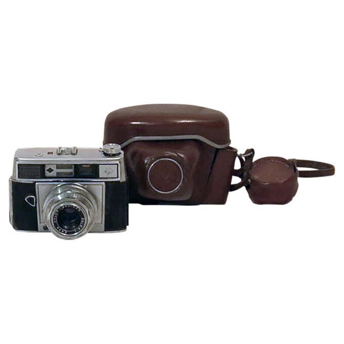 ima vintage : Props-V0070A 映写機