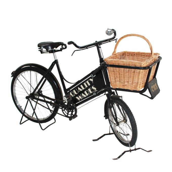 ima vintage : Props-V0246 自転車