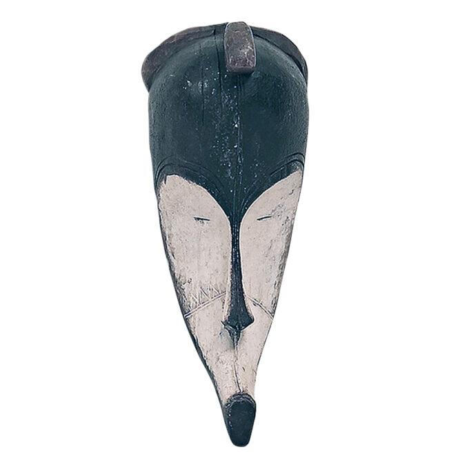 ima vintage : Props-V0265 アフリカンマスク