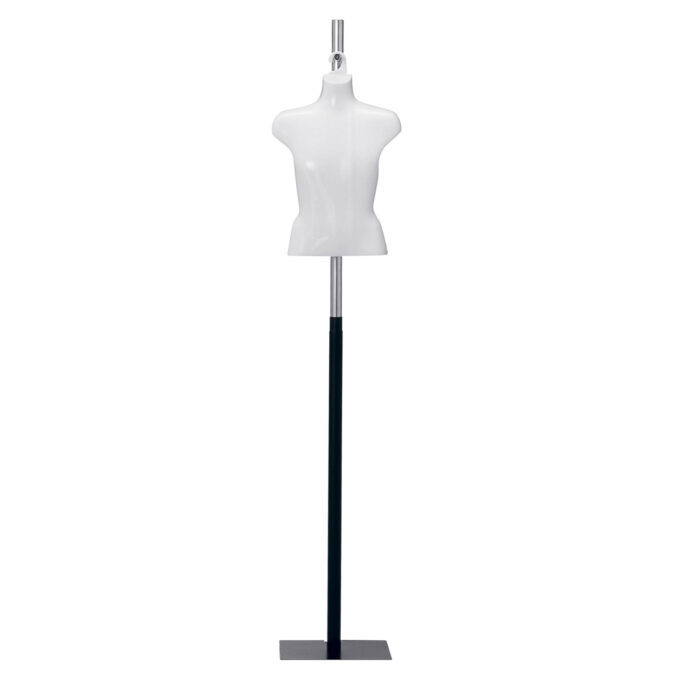 PET : レリーフボディ(11才・150cm用) EC00622