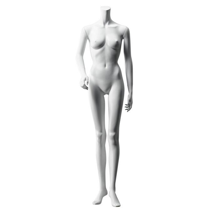 Young Headless 2 : マネキン LA421EB
