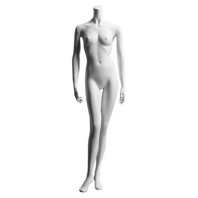 Young Headless 2 : マネキン LA422EA
