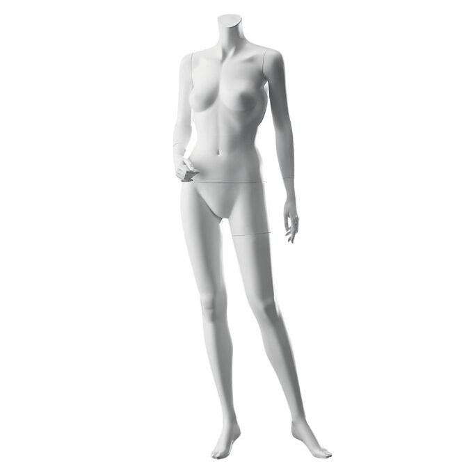 Adult Headless 2 : マネキン LA541