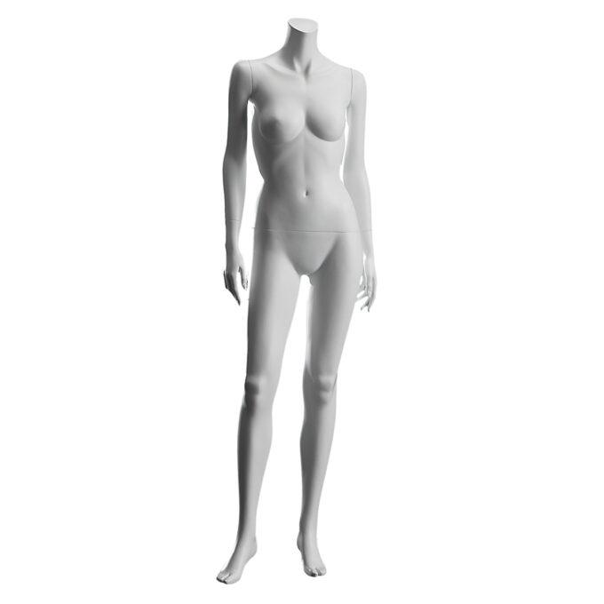 Adult Headless 2 : マネキン LA543