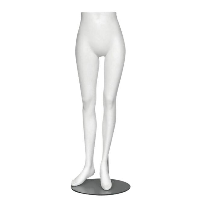 Pants Body : LT137