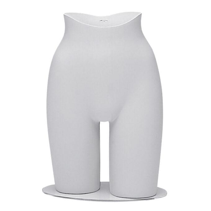 Pants Body : Long LT29