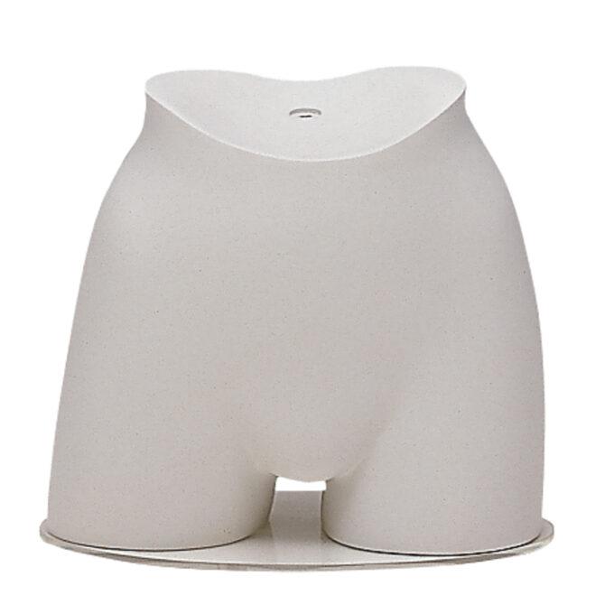 Pants Body : Short LT30